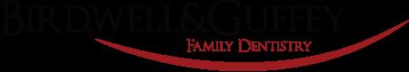 Birdwell & Guffey Family Dentistry