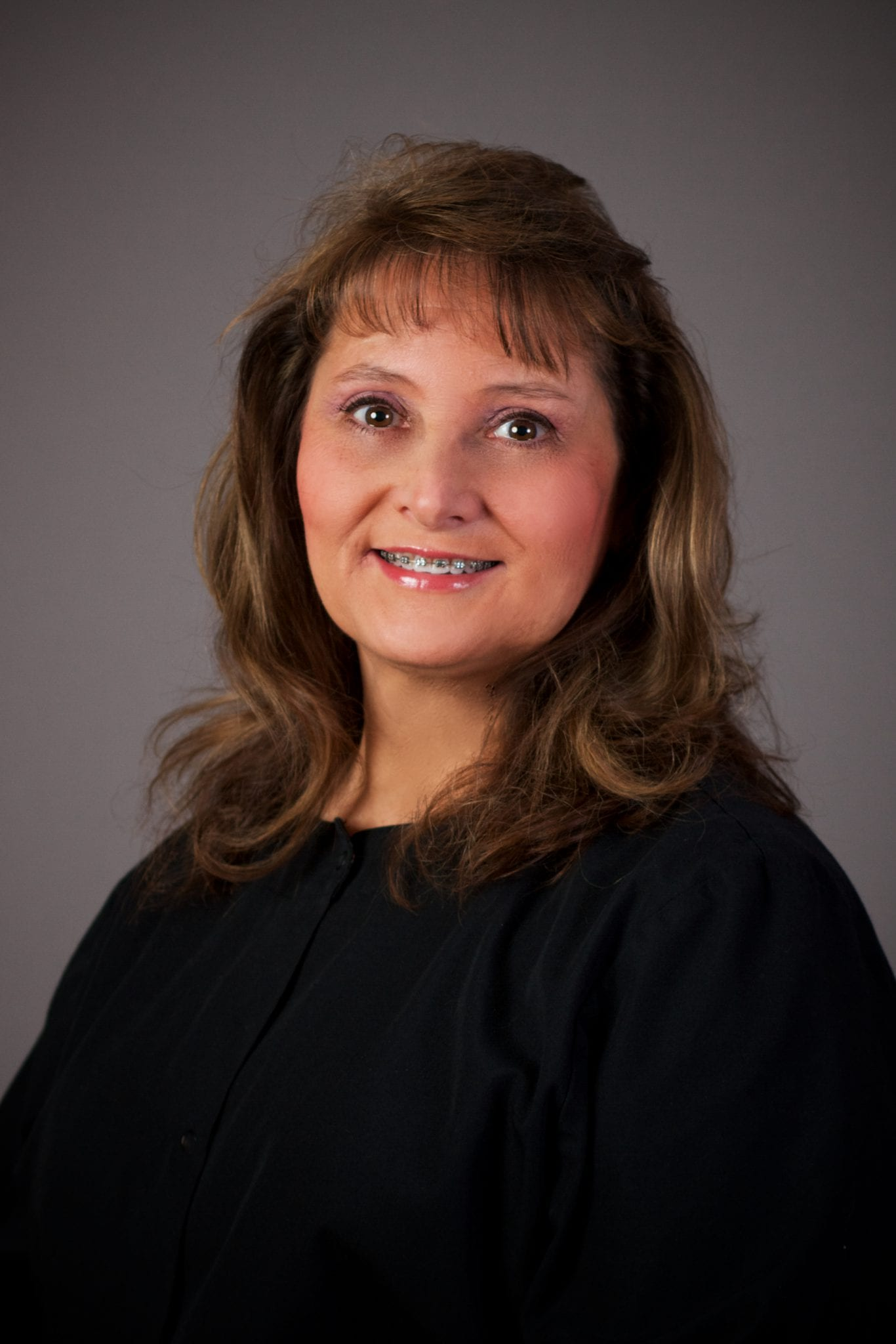 Patty who is a Hygienist at Birdwell and Guffey Family Dentistry in South Knoxville