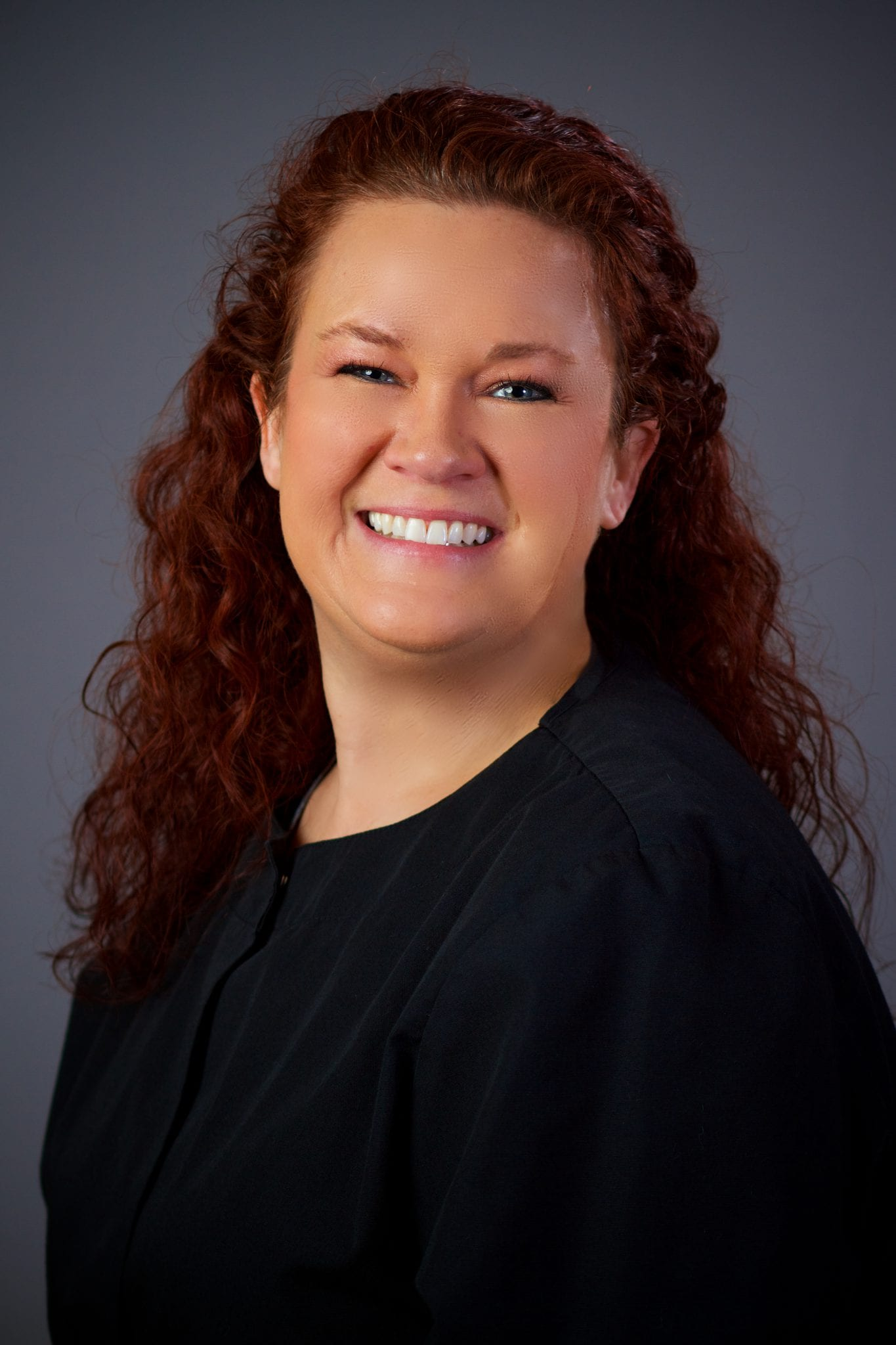 Kay who is a Dental Assistant at Birdwell and Guffey Family Dentistry in South Knoxville