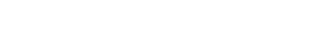 Birdwell And Guffey Family Dentistry of South Knoxville Grayscale Logo